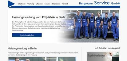 Bergmann Service GmbH