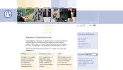 Laborchemie GmbH