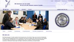 M&W Finanzoptimierung GmbH & Co KG