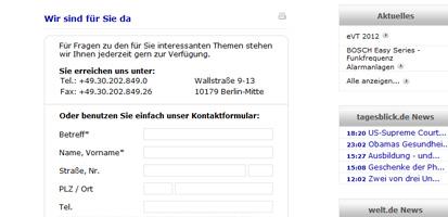 diplomaten.net new media service GmbH