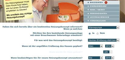 Heizungstechnik-Vergleich.de